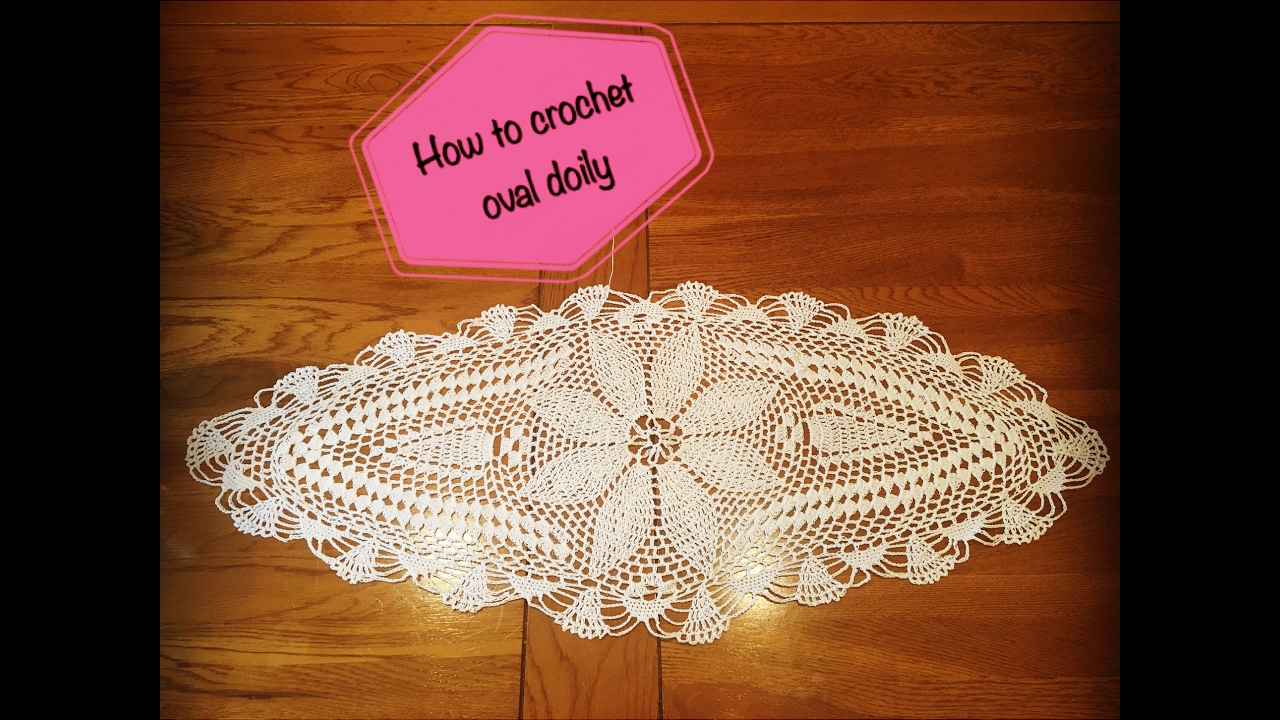 Free Crochet Doily Diagram Free Wiring Diagram For You