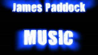 James Paddock Music - Funky Stars (FluidR Remake) (Quazar of  Sanxion - Hybrid Song 2:20)