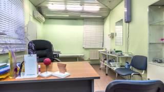 Клиника МедЦентрСервис на метро Таганская(Больше фотографий и отзывов посетителей на сайте http://zoon.ru/msk/medical/klinika_medtsentrservis_na_metro_taganskaya/, 2014-03-06T22:22:32.000Z)