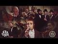 The Freilach Band Chuppah Series - Maskil L'Dovid & Mi Bon Siach ft. Avrum Chaim Green, Shira Choir