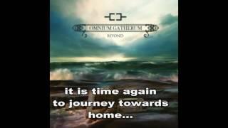 Omnium Gatherum - The Unknowning lyrical video