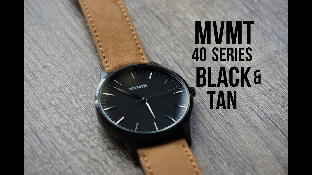 how to add a link to mvmt watch