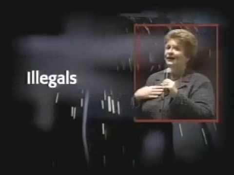 Senator Debbie Stabenow has Failed Michigan