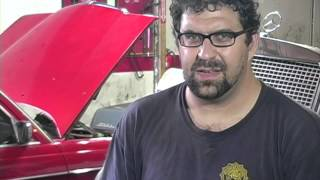 Q&A  with Pierre Hedary  Buying a W140 S Class
