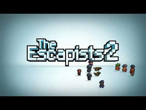 REVIEW: The Escapists 2 | Save Or Quit