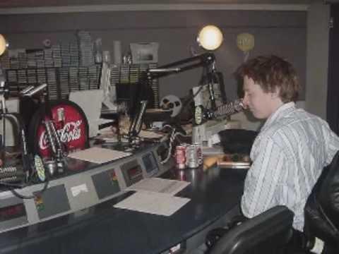 01-23-08 ABC News Radio