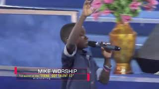 jesus-is-more-than-gold-by-mike-worship