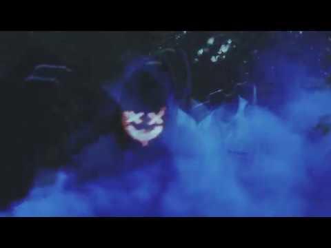 Yonah Chuang – Gorillas mp3 letöltés