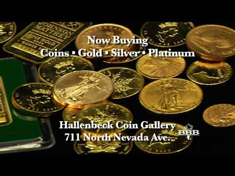 Hallenbeck Coin Gallery Cash 4 Gold HD REV 2 30