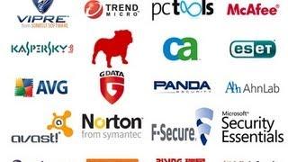 Alternativa 1 al mensaje Versión ilegal de AVG Internet Security 2013 ¡SOLUCIONADO!