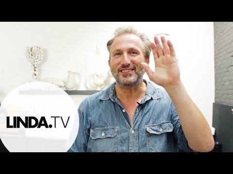Marcel Musters  Afl. 3 Compliment van een leuke vent  LINDA.tv
