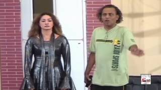Best of Aman Ullah, Deedar & Honey Albela - PAKISTANI STAGE DRAMA FULL COMEDY CLIP