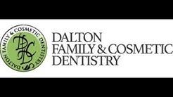 Dalton Family Cosmetic Dentistry 706-226-2228