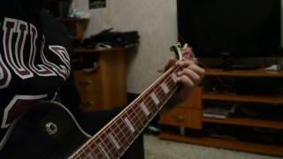 Валентин Юрьевич Девятибально  25\17 cover