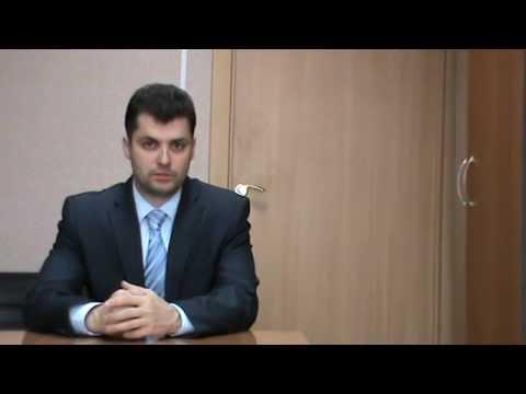 Как выбрать самосвал, аренда самосвала в Красноярске