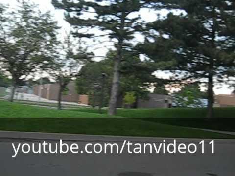 63 Widdicombe hill blv Building Etobicoke - youtube.com/tanvideo11