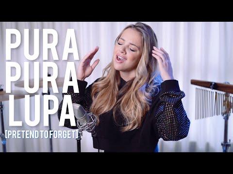 Mahen - Pura Pura Lupa [ENGLISH VERSION]