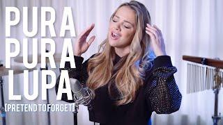 Download Mahen - Pura Pura Lupa [ENGLISH VERSION]