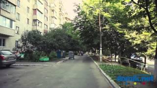 Симиренко, 34 Киев видео обзор