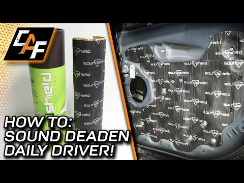 how-to-apply-sound-treatment!---sq-daily-driver-build-part-2