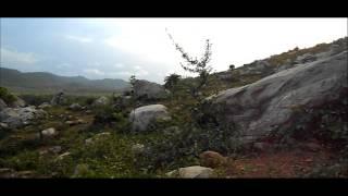 Panchalingeswar, Nilgiri, Chandipur, Kuldiha Forest, Devkund in Orissa. - Last Part.