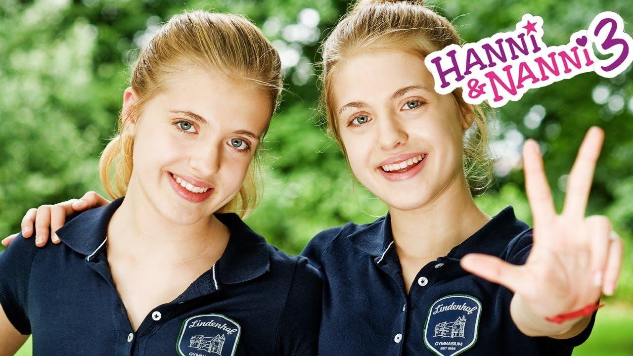 Hanni & Nanni 3 Ganzer Film