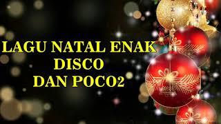 LAGU NATAL VERSI POCCO POCCO 2018