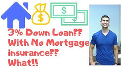The real low down on mortgage insurance and how to get rid of it