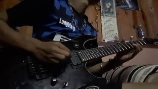 Một điều là mãi mãi... solo guitar... 👍👍