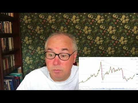 The Rising Oil Price, Inflation and Gold.