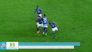 RCSA-Epinal (2-1) : le résumé l RC Strasbourg Alsace