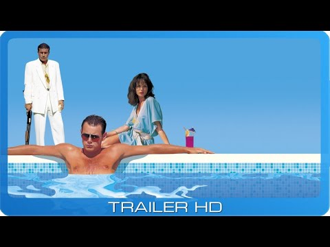 The Business ≣ 2005 ≣ Trailer ≣ German