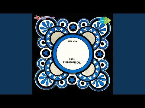 Maati Ke Putle Tujhe Kitna Guman Hai Marfat
