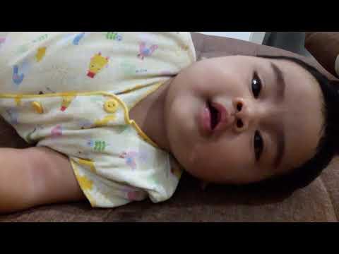 T Atha Y _ baby cuap-cuap