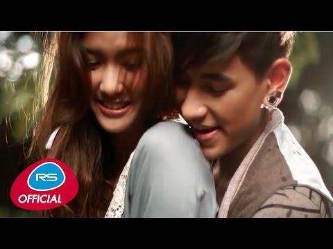 รักไม่เท่าเข้าใจ : Zee | Official MV