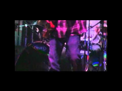 Pagi Nan Cerah - Another Painful Day ( LIVE )