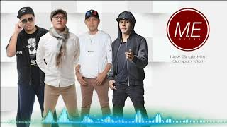 M.e Voices - Sumpah Mati   Lyric Video