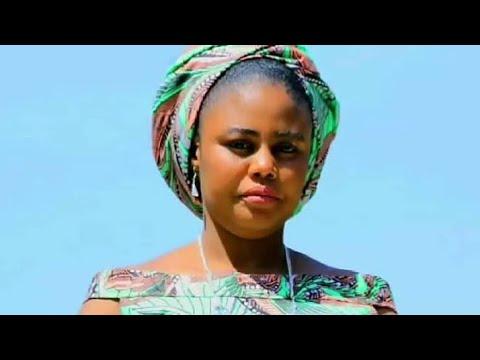 Download DA ALAMA NIGERIA ZATA GYARU A SABUWAR SHEKARA