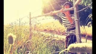 Marek Hemmann - You Know (Original Mix)