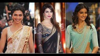 Bollywood Actors live punjabi dubbed ! Most Viral Funny Video 2016 !  Tezabi $ PUNJABI  Totay 2017