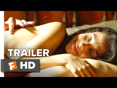 I Dream In Another Language Trailer #1 (2017) | Movieclips Indie