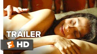 I Dream In Another Language Trailer #1 (2017): Check out the new tr...