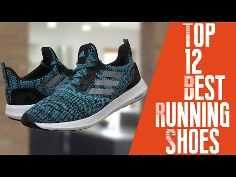 12-best-running-shoes-|-with-price-|-india-🔥🔥🔥