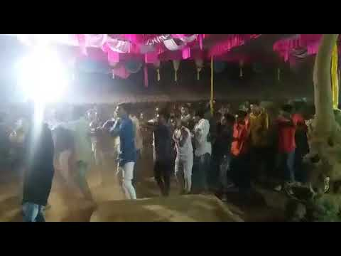 Khushi Khushi Dhol Vaghe Ra Bhaya..Gamit Song 2018