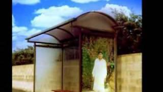 karan khan tappy swat new song.flv