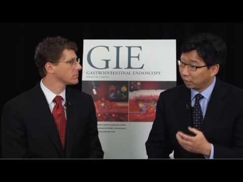 August 2013 (Vol. 78) GIE Author Interview Series- Walter Park
