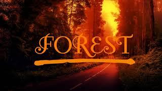 Forest [Ballad]