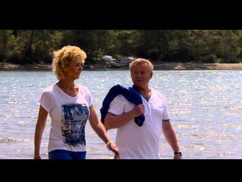 Jan Keizer en Anny Schilder - I