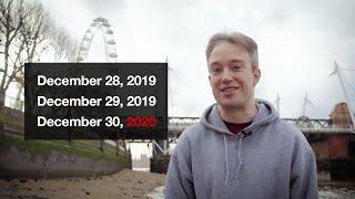 why-it-s-already-2020