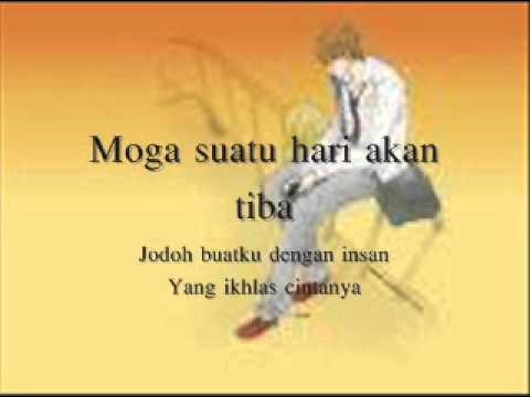 Tak Suka Tak Apa - Screen (Lyric)